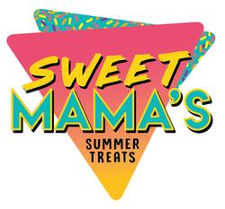 sweet mamas