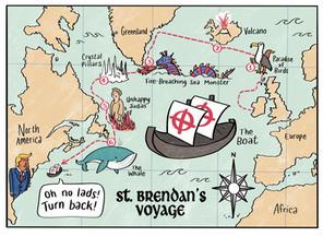 st brendan's voyage.jpg
