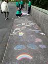 chalk girls.png