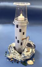 finished lighthouse.jpg