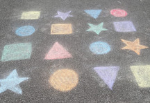 chalk%20shapes_edited.jpg