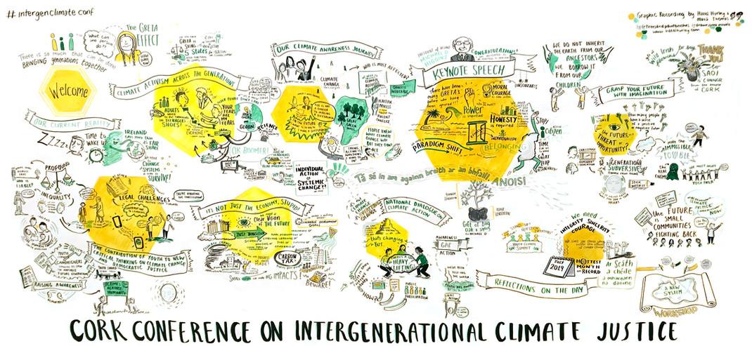 intergen climate conference nov 19.jpg