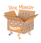 box monster.jpg