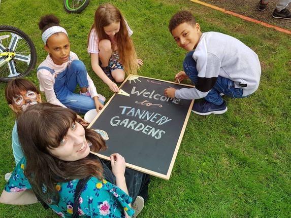chalk with kids.jpg