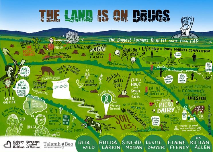 The land is on drugs.jpeg