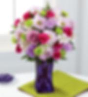 Floral_design.jpg