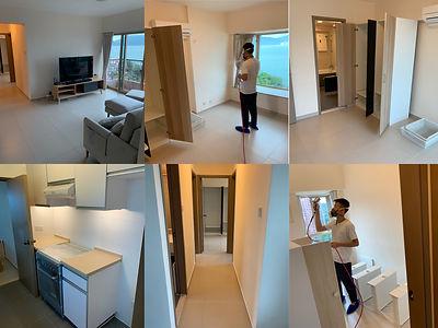 屯門 黃金海岸住宅 約850呎.JPG