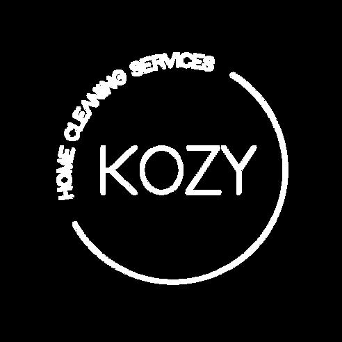 KOZY_white.png
