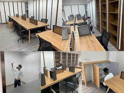柴灣 辦公室 800.JPG