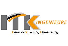 ITK_Logo.jpg