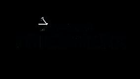 2_Logo-Kettwiger-Triebwerk Kopie.png