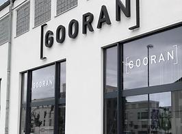 Gooran-2.png