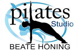 Pilates_Studio.jpg