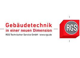 RGS_Logo.jpg