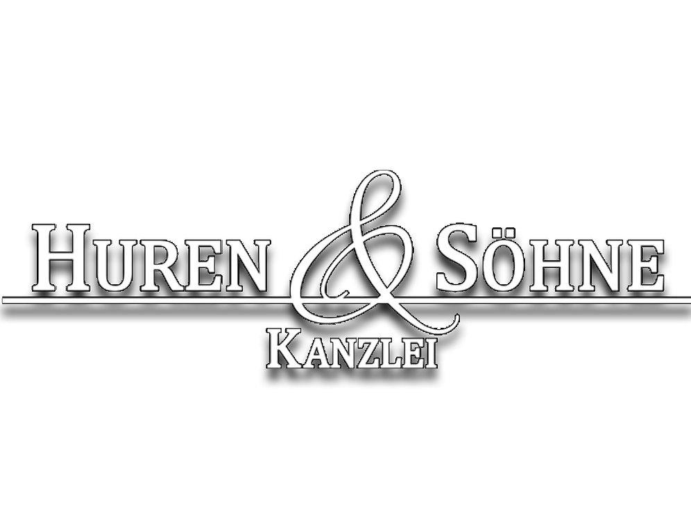 Huren And Söhne