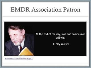 EMDR - Success in Trauma Treatment