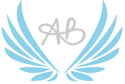 Alicia - logo - wings black grey (2).png