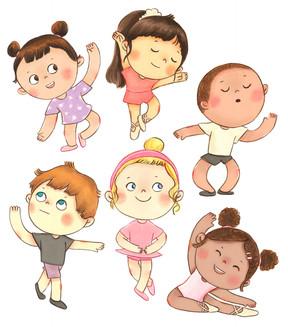 floppy-ballet-kids_low-res.jpg