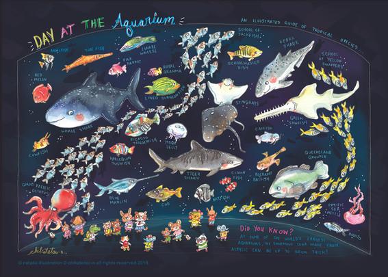 PRINT_aquarium.jpg