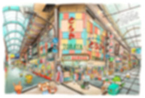 NatalieHui_OsakaFabricShop_Image1.jpg