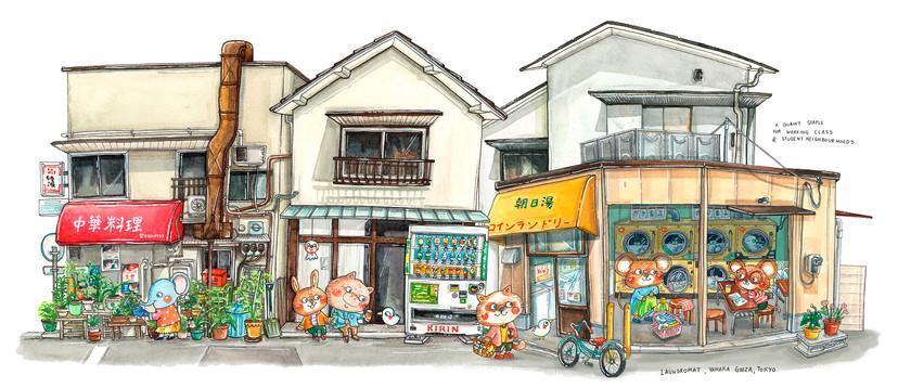 NatalieHui_TokyoBackAlley_Image5.jpg