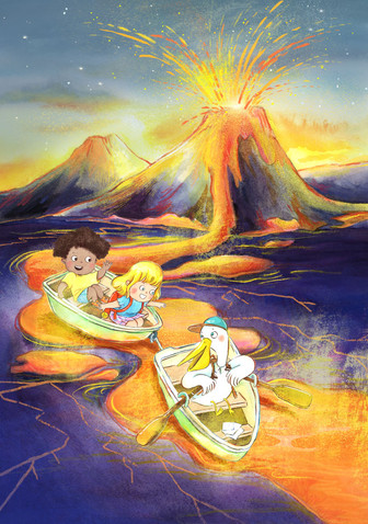 volcano-lava-boat-ride-low-res.jpg