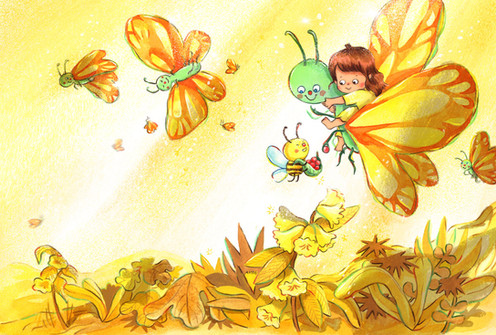 thumbelina-butterfly-final-low-res.jpg