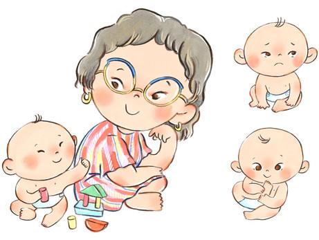 chunky_baby-with-grandma.jpg