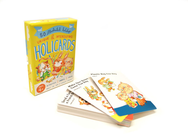 Front-Box-with-Cards_White_low-res.jpg