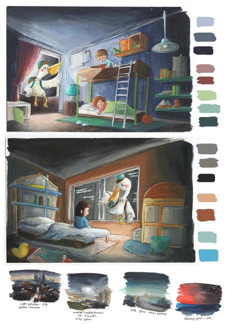 gilbert scene compiled_96dpi.jpg