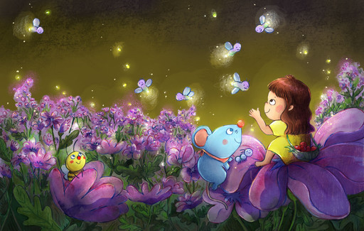 thumbelina_fireflies_low-res.jpg