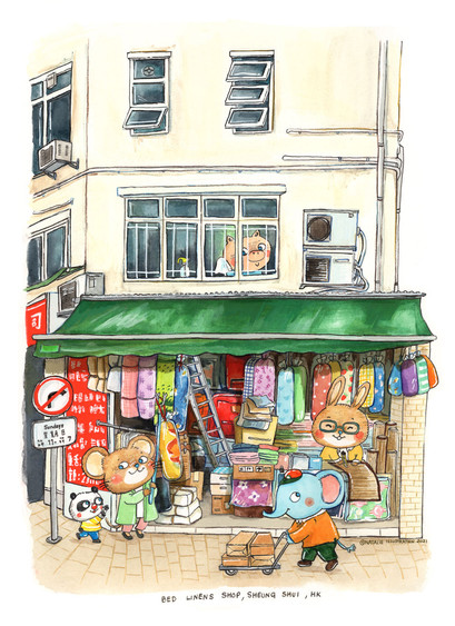 bed-linens-shop-hk_low-res.jpg