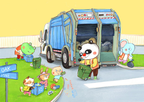 garbage_truck_low-res.jpg