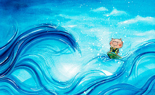 pig surf.jpg