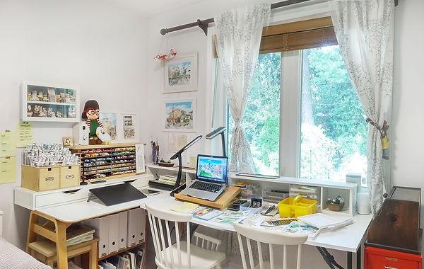 desk photo.jpg