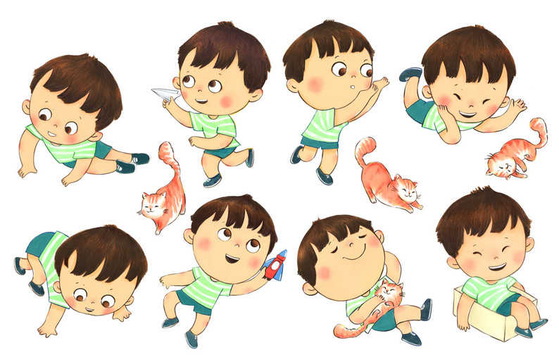 BOY-character-sheet-low-res.jpg
