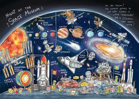 PRINT_space museum.jpg