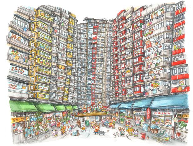 monster apartment_96dpi.jpg