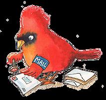 postal birds cardinal small.png