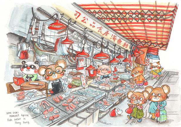 fish market_150dpi.jpg