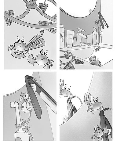 crab-comic-2.jpg