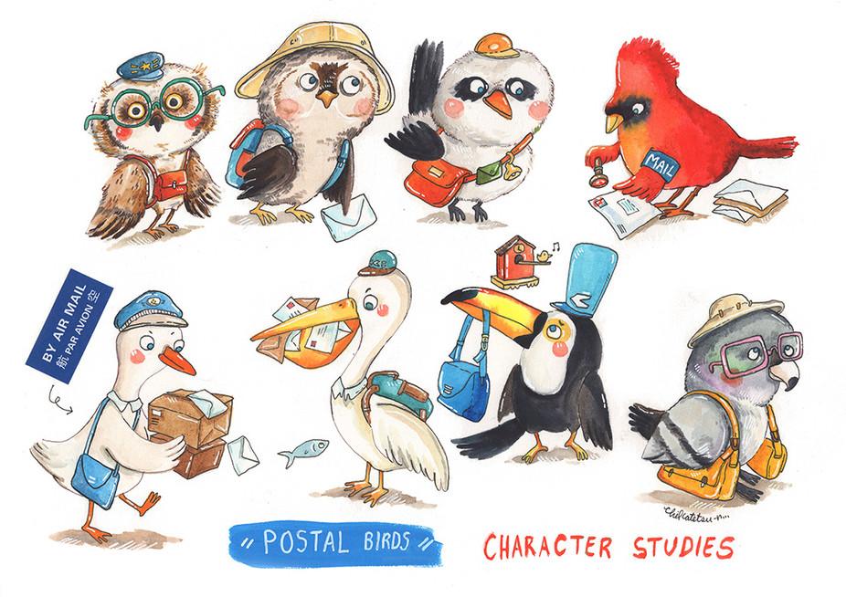 postal birds 2_96dpi.jpg
