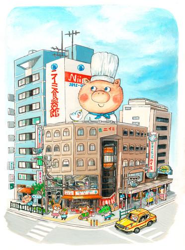 kappabashi-pig-head-low-res.jpg