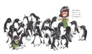 penguins_96dpi.jpg