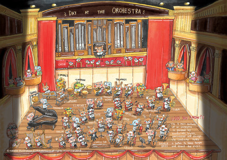 PRINT_orchestra.jpg