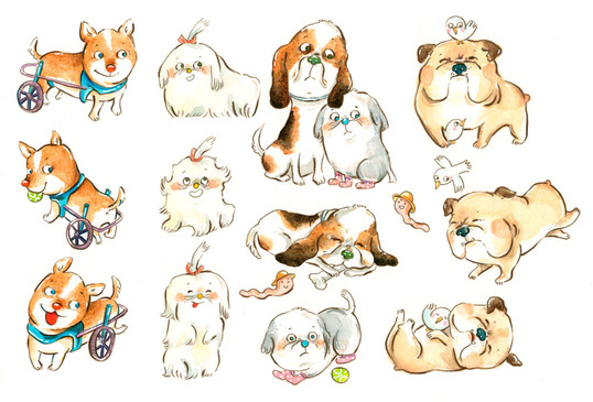 dog-character-designs-low-res.jpg