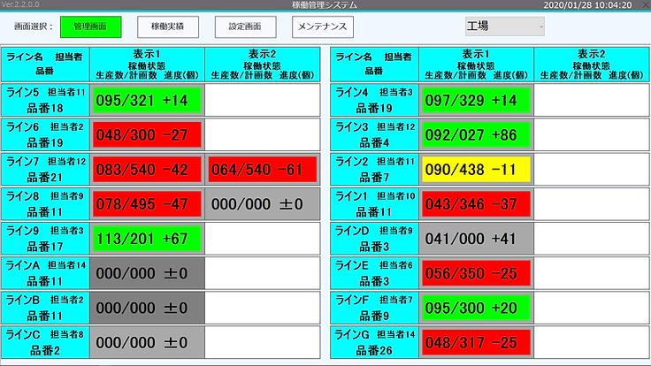 稼働管理システム.png