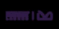 Nouveau Lashes | LVL logo.png