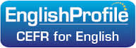 The English Profile: CEFR Tools