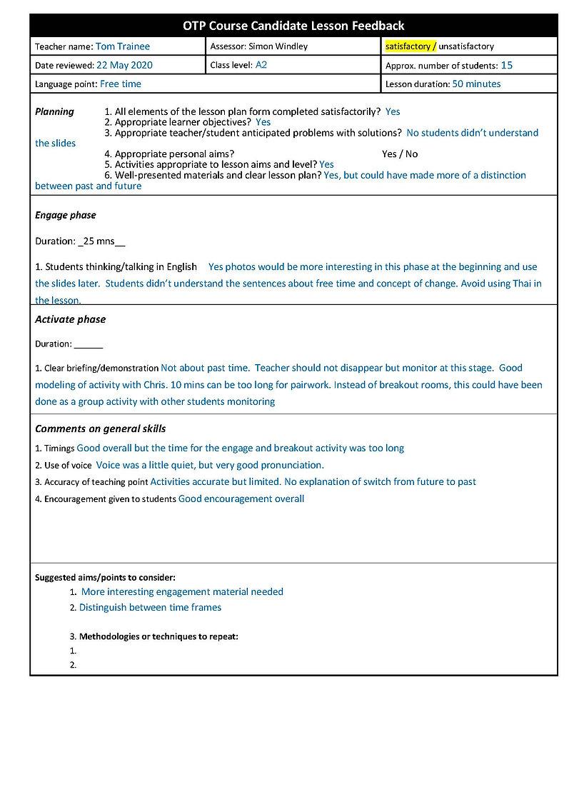 Sample_Page_1.jpg